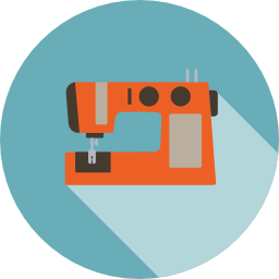 sewing_icon_naehmaschine